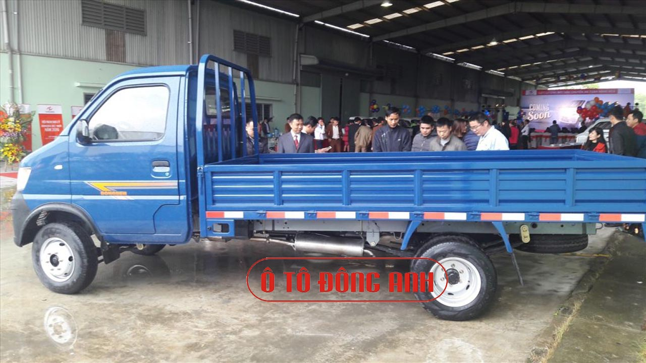 Dongben q20