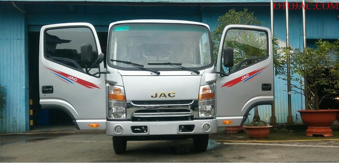 JAC 1t99