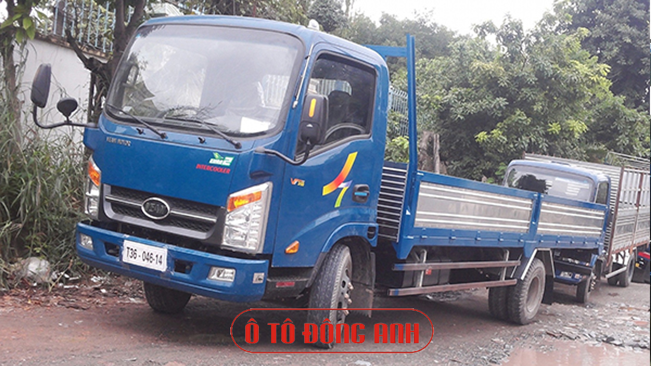 veam vt340s 3t5