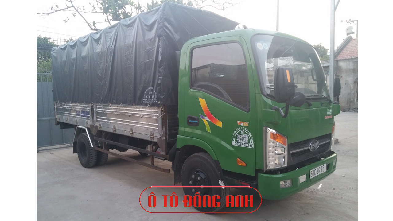 veam vt350 3t5