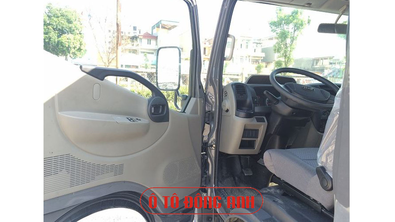 Veam vt650 6t5