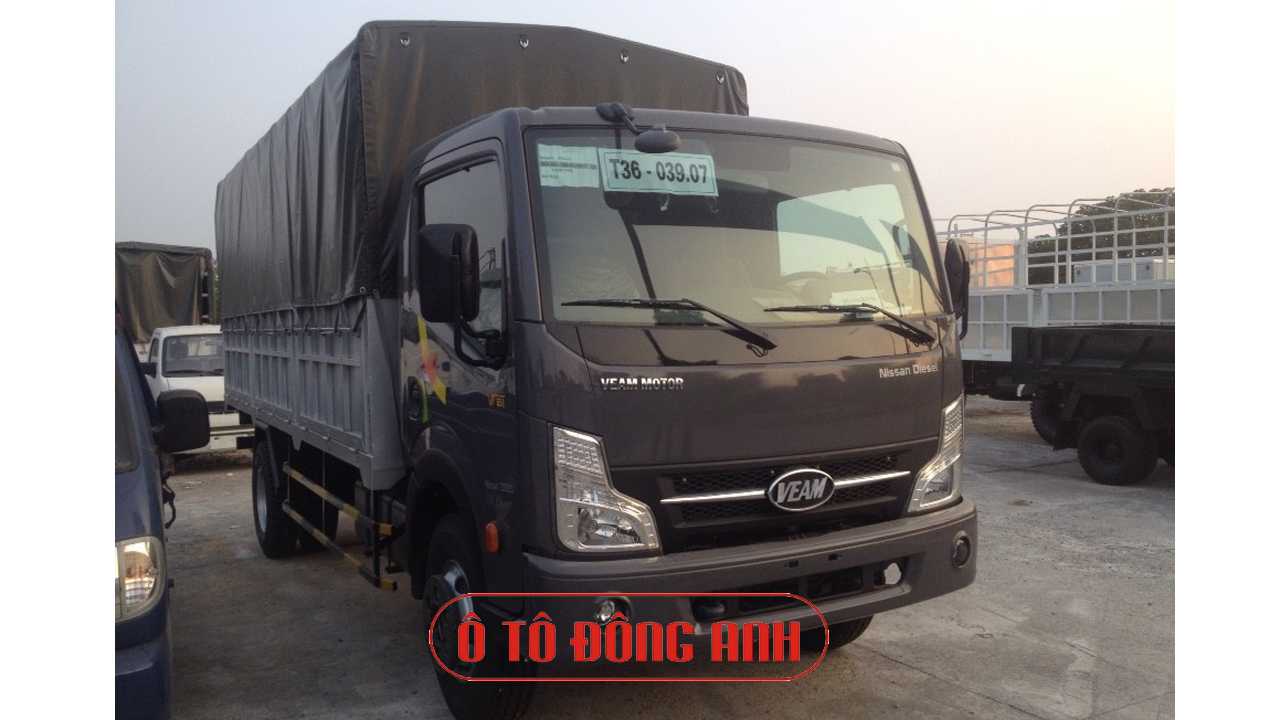 veam vt651 6t5
