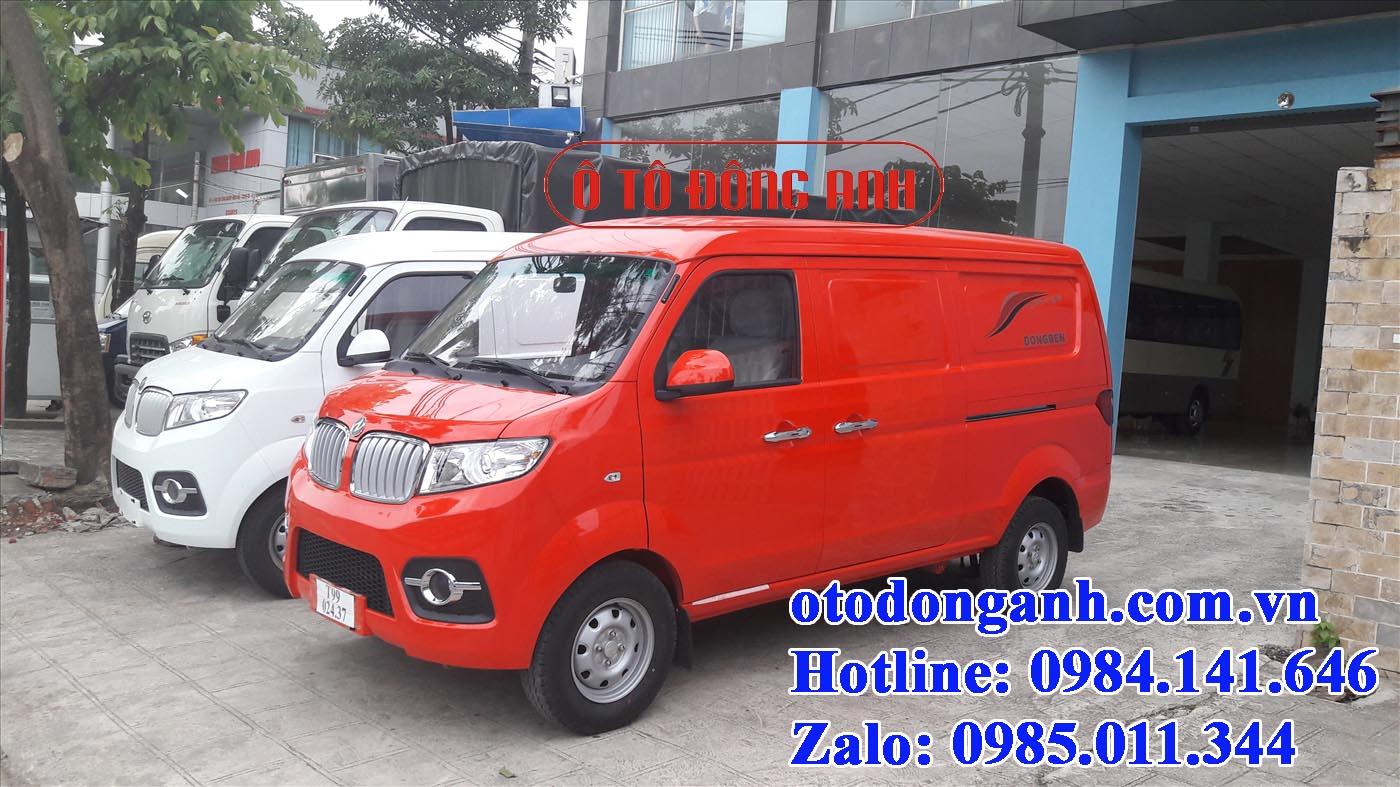 xe-van-dongben-x30