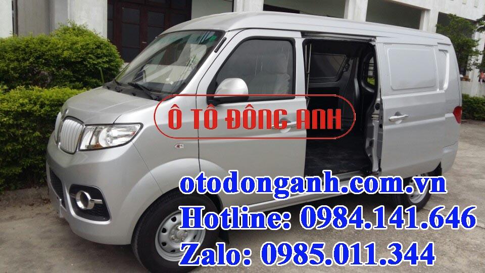 xe-van-dongben-x30-1