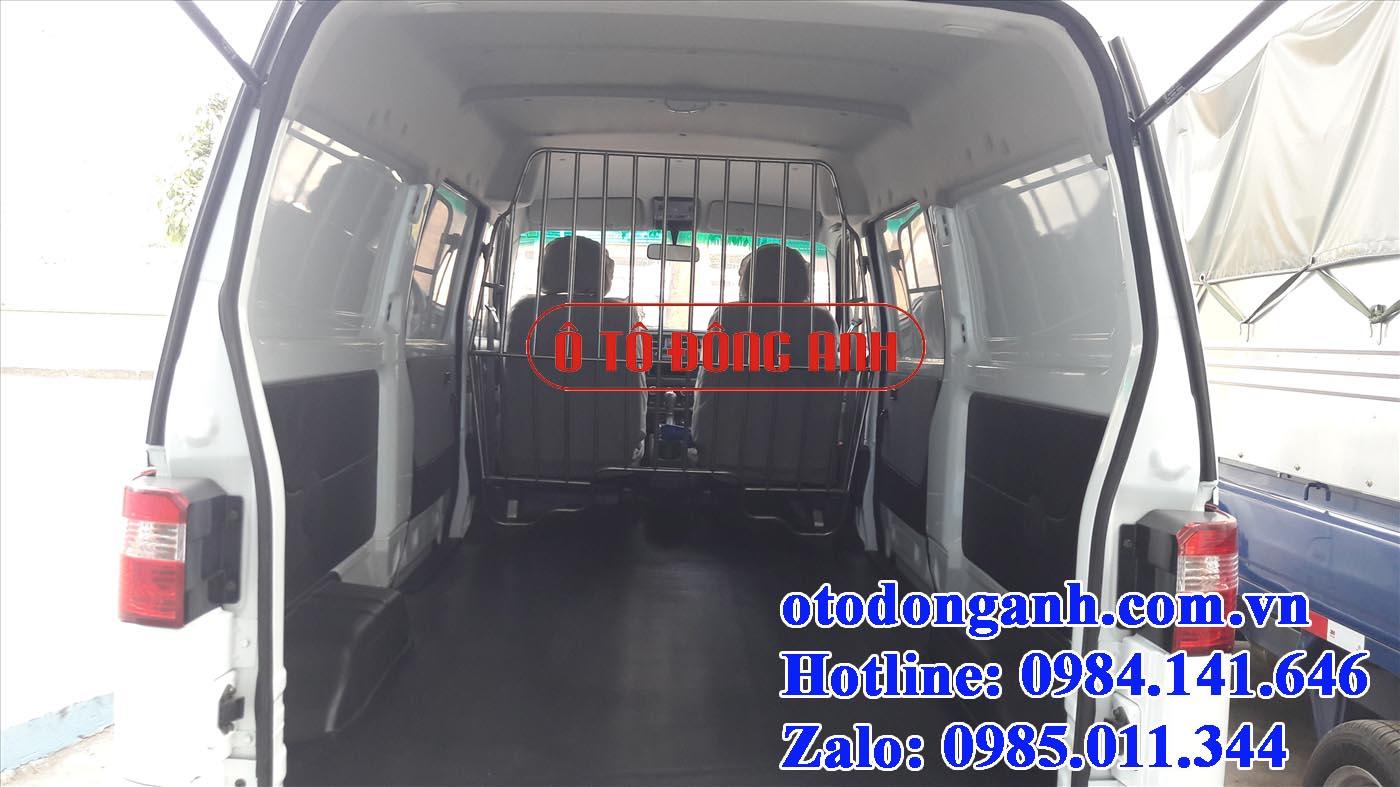 xe-van-dongben-x30-3