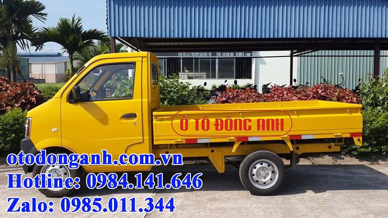 xe-tai-dongben-870kg-3
